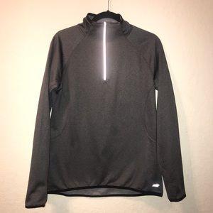 Avia Activewear Top / Avia Half ZIP Pullover